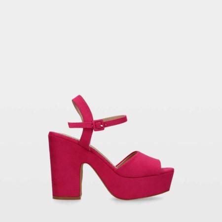 Sandalias Coolway Crys