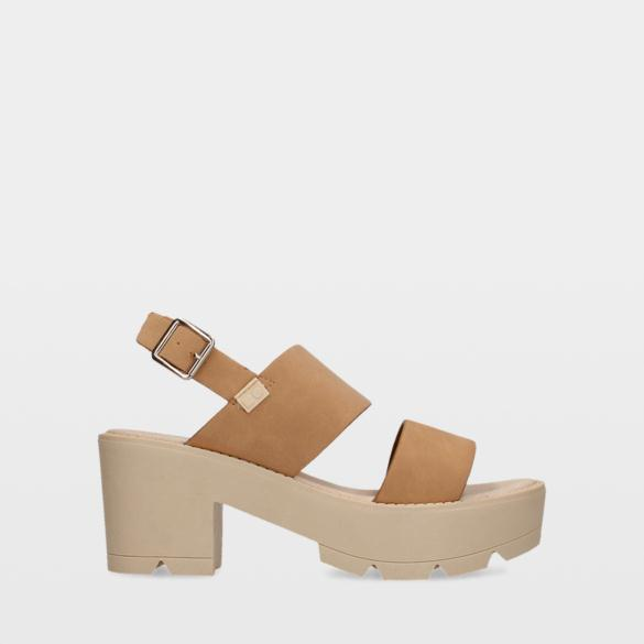 Sandalias Coolway Jally