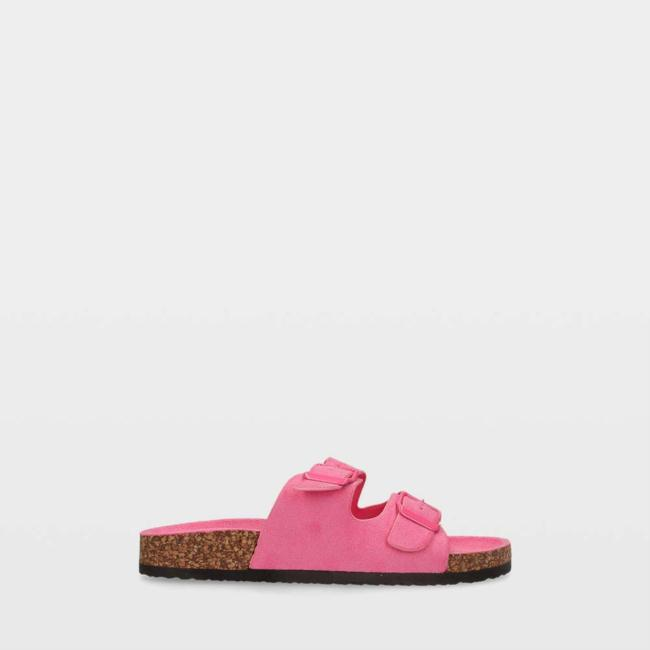 Sandalias Coolway Lubby