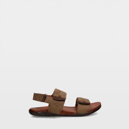 Sandalias Kangaroos 8015
