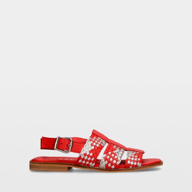 d6bcb1809c2 Sandalias de mujer en Ulanka | Compra sandalias negras, doradas...