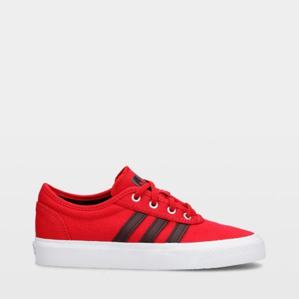 Zapatillas Adidas Adi-Ease