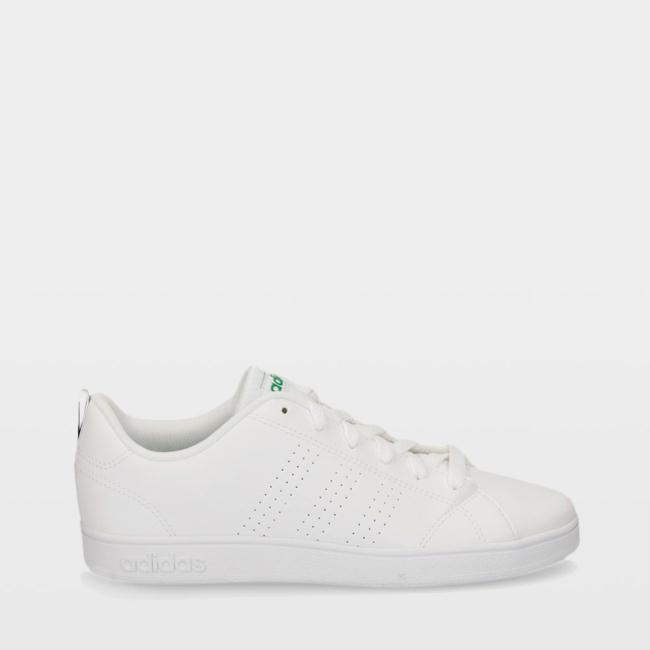 Zapatillas Adidas Advantage Clean