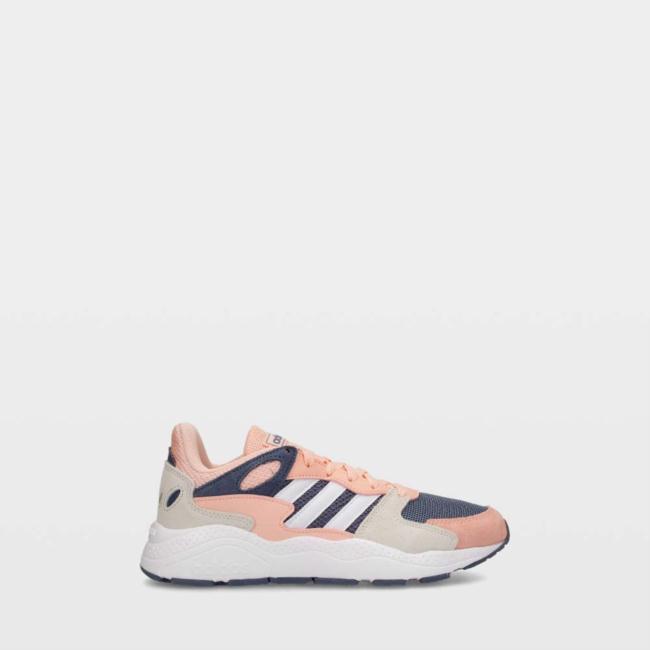 Zapatillas Adidas Chaos