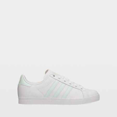 Zapatillas Adidas Coast Star