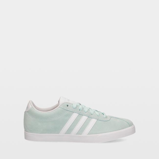 Zapatillas Adidas Courtset