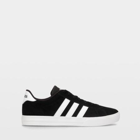 Zapatillas Adidas Daily