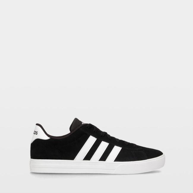 Zapatillas Adidas Daily