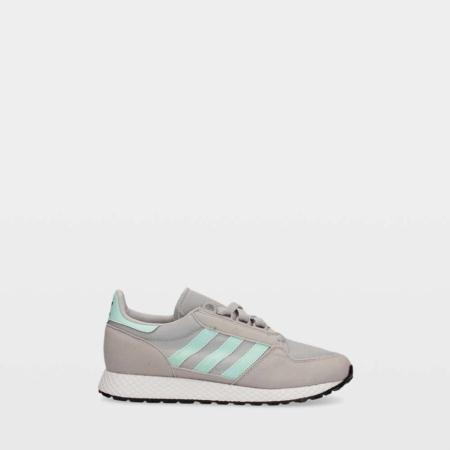 Zapatillas Adidas FOR JS19
