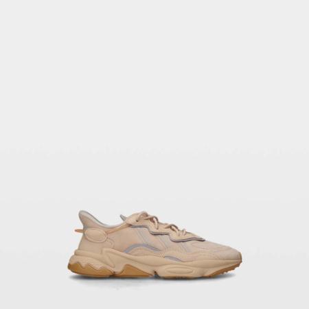 Zapatillas Adidas Oz Weego