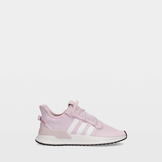 Zapatillas Adidas Pathrun