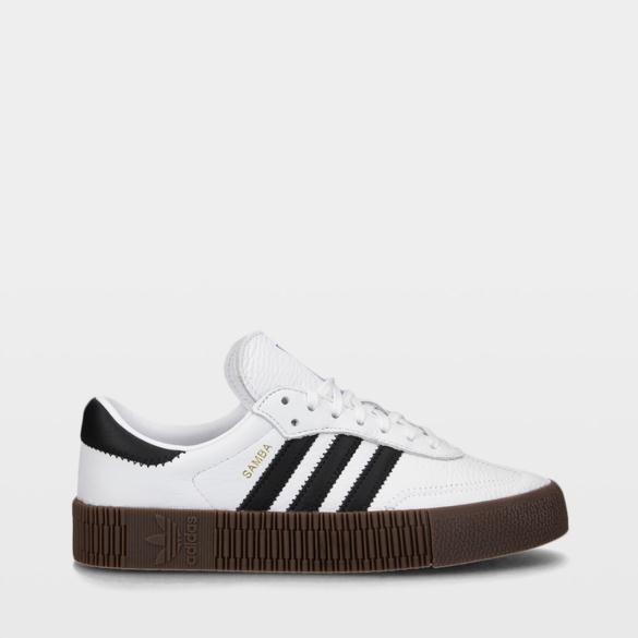 Zapatillas Adidas Samba Rose