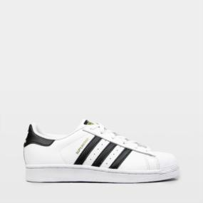 pretty nice b0836 361bf Zapatillas Adidas Superstar