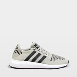 Zapatillas Adidas Swift Run