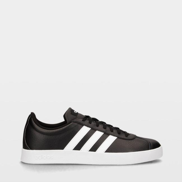Zapatillas Adidas VL Court