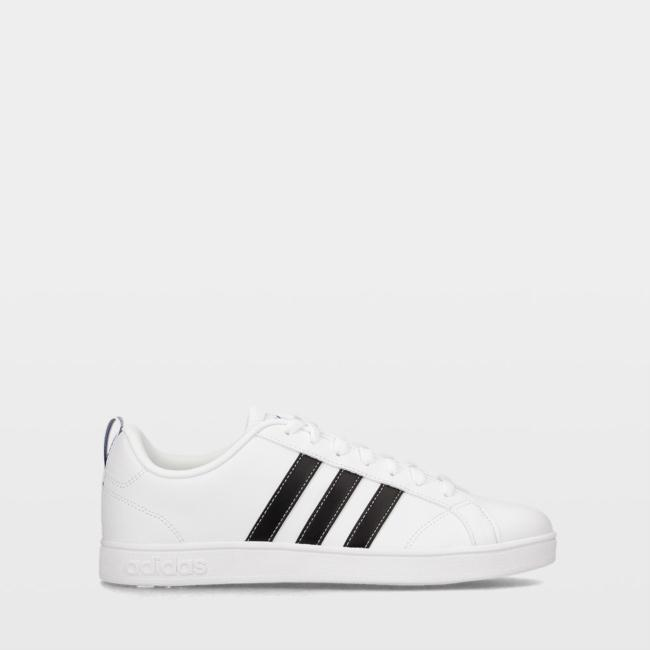 Zapatillas Adidas VS Advamtage