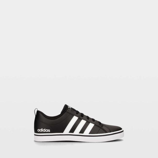 Zapatillas Adidas VSpace
