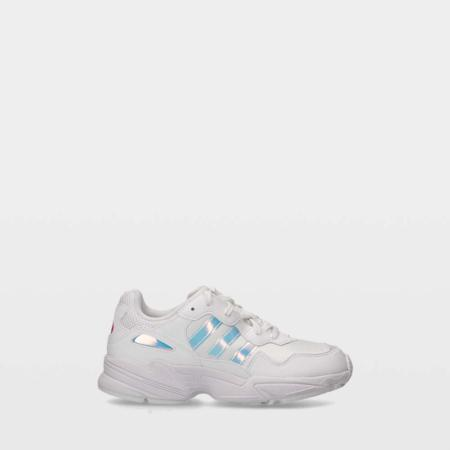Zapatillas Adidas Yung
