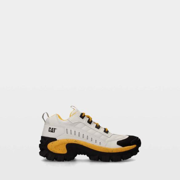 Zapatillas Caterpillar Intruder