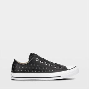 7ee22c773c ... greece zapatillas converse chuck taylor all star e10f8 af91b greece  zapatillas converse chuck taylor all star e10f8 af91b; canada nike air  force 1 ...