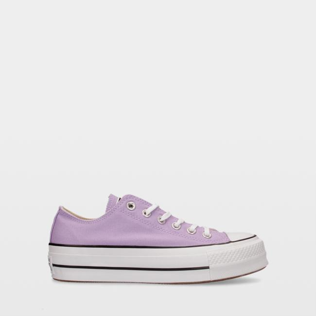 Zapatillas Converse Chuck Taylor All Star Lift Low Top