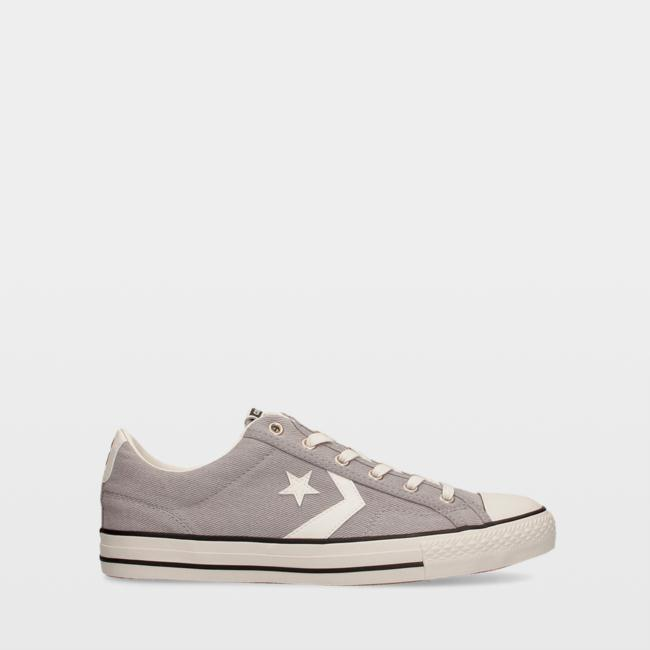 Zapatillas Converse One Star