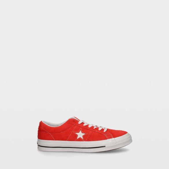 Zapatillas Converse One star Premium