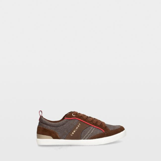 Zapatillas Coolway Gisterner
