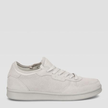 Zapatillas Coolway Neo