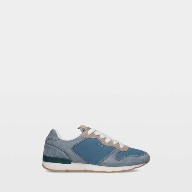 Zapatillas Coolway Noas