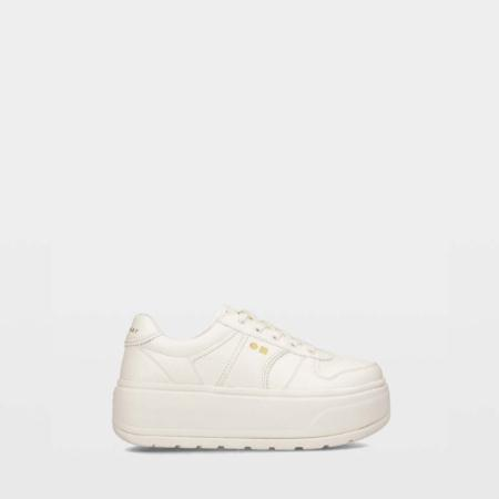 Zapatillas Coolway Rush