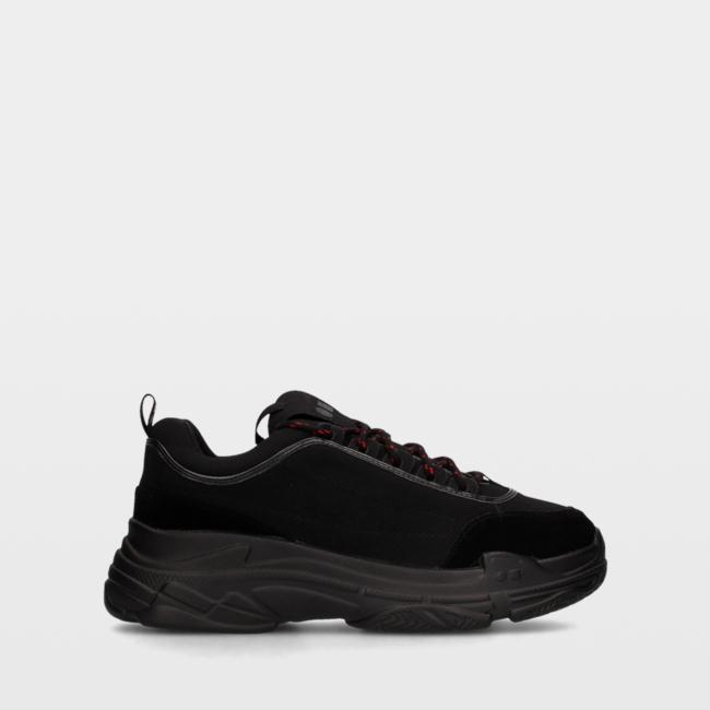 Zapatillas Coolway Shilar