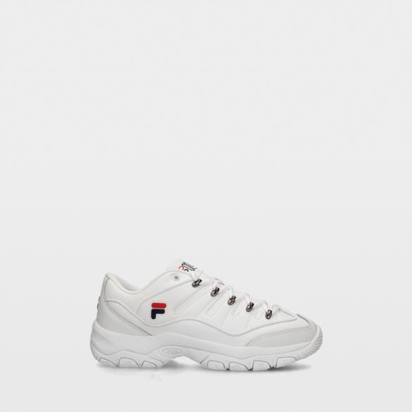 Zapatillas Fila Strada