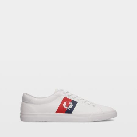Zapatillas Fred Perry B4142
