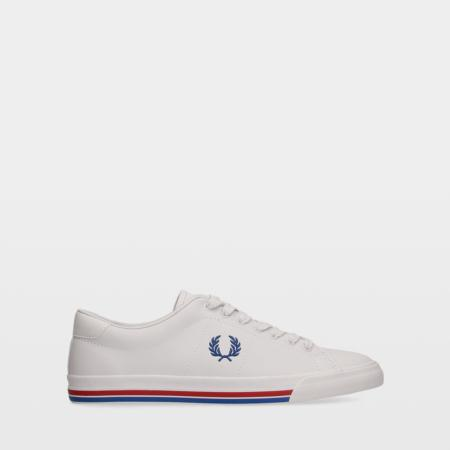 Zapatillas Fred Perry B4149