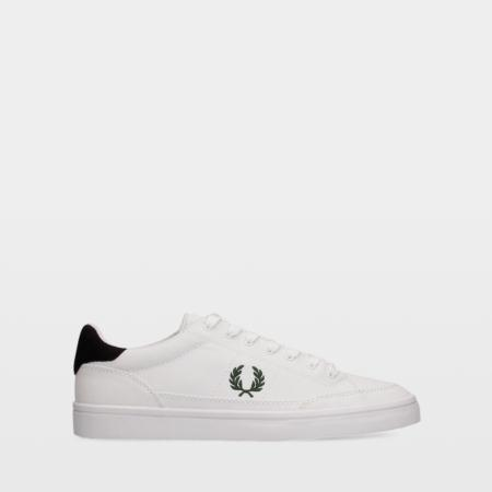 Zapatillas Fred Perry B5148