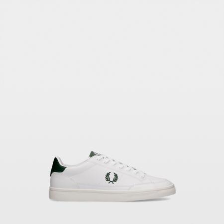 Zapatillas Fred Perry B6177