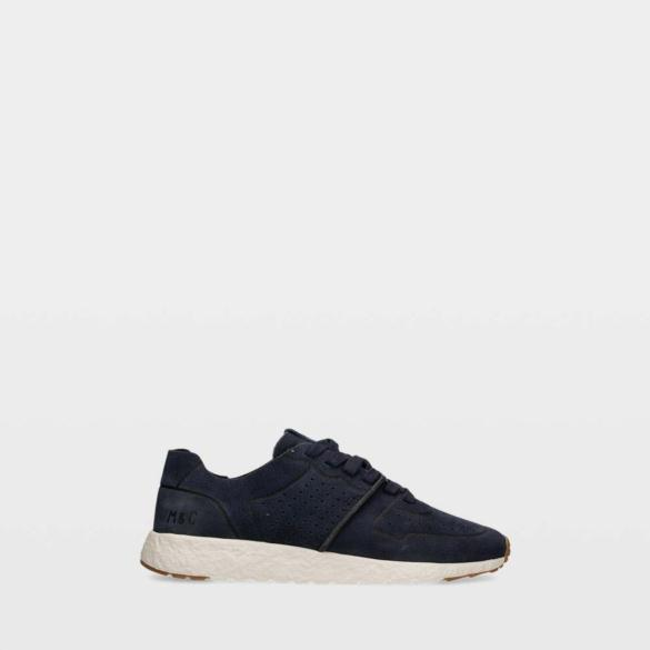 Zapatillas Musse and Cloud Liston