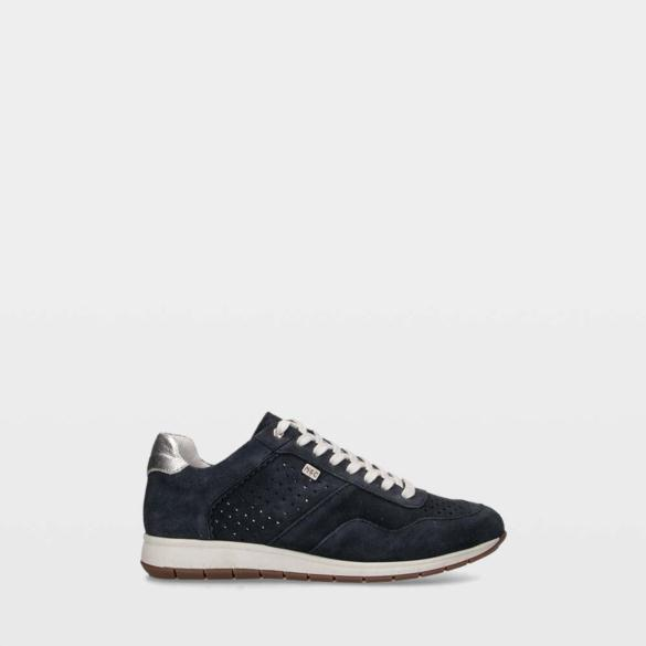 Zapatillas Musse and Cloud Roxy