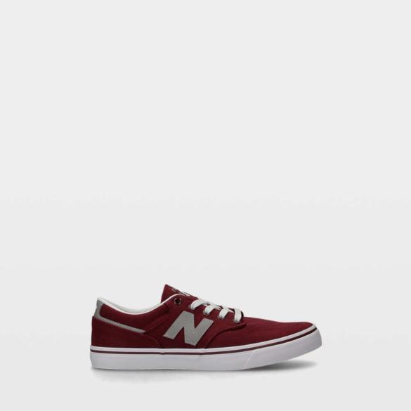 Zapatillas New Balance 331