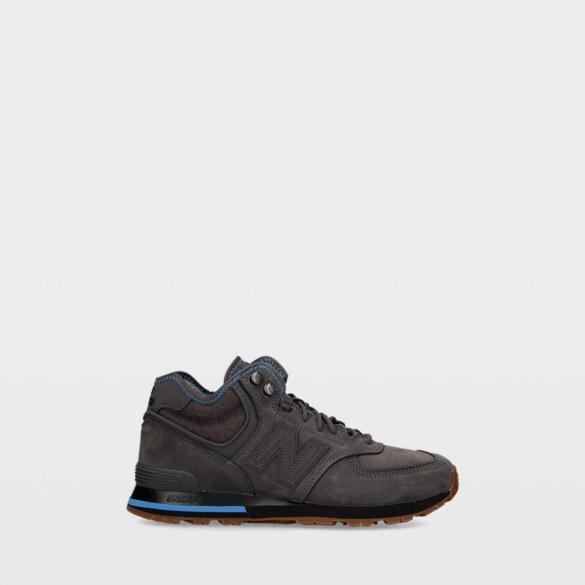 Zapatillas New Balance MH574