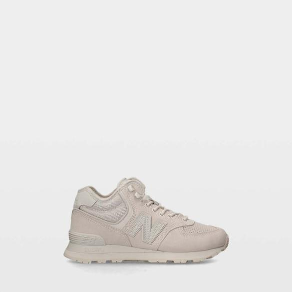 Zapatillas New Balance WH574