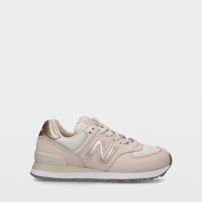 Zapatillas New Balance WL574