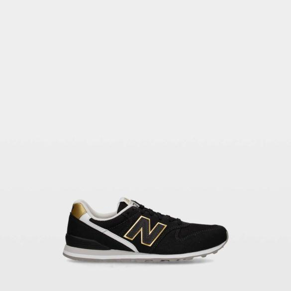 Zapatillas New Balance WL996