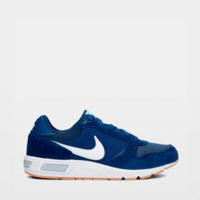 Zapatillas Nike 644