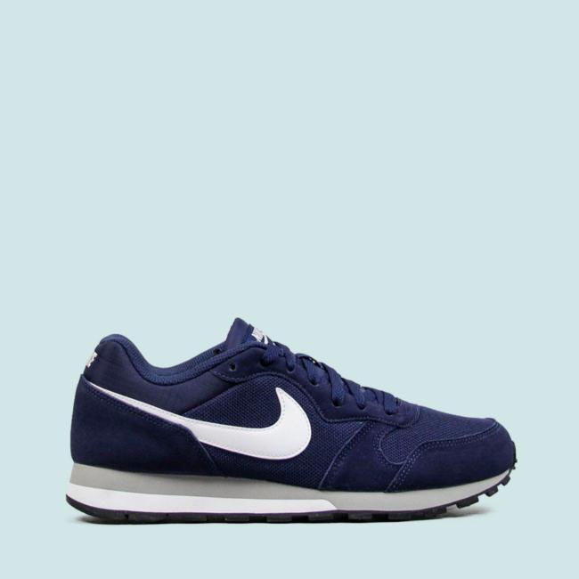 Zapatillas Nike 749