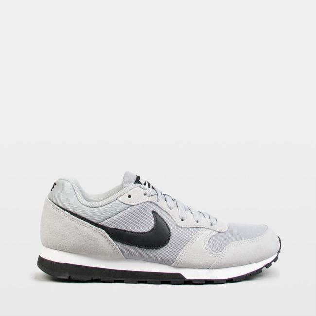 Zapatillas Nike 797