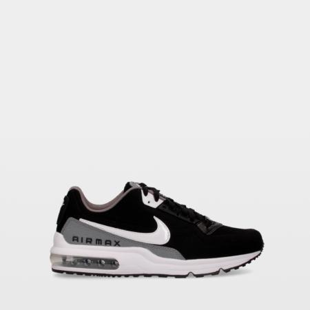 Zapatillas Nike Air Max LTD 3