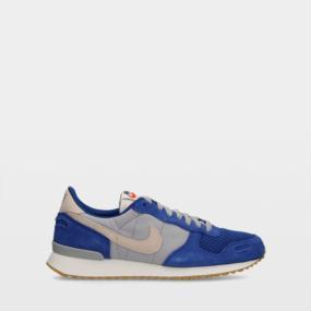 premium selection b98f6 aba9c Zapatillas Nike Air Vortex