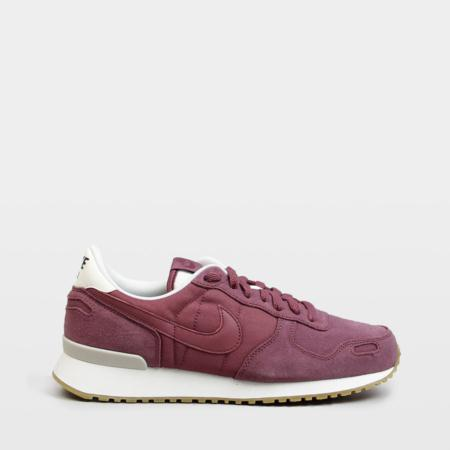 Zapatillas Nike Air Vrtx LTR
